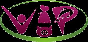 VAP Icon