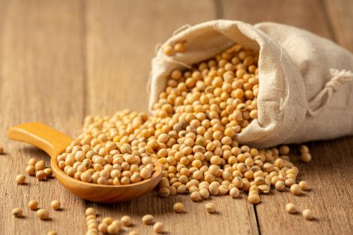 VAP and ImmuniVAP as Feed Addictives | Feed Additives